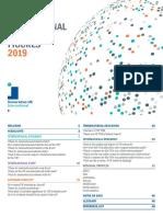 International facts and figures slides.pdf