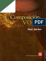Composición Vocal.pdf