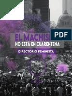 directorio-feminista.pdf