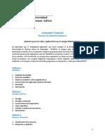Temario_Quimica.pdf