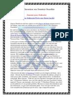 como-encontrar-seu-demc3b4nio-guardic3a3o.pdf