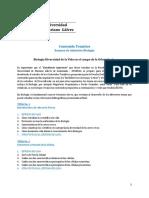 Temario_Biologia.pdf
