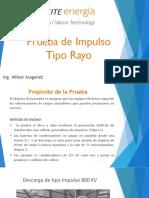 prueba-de-impulso-tipo-rayo (1).pdf