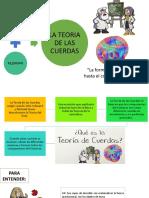 TEORIA DE LAS CUERDAS (Diego).pptx