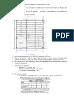 ejemplo losa.pdf