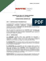 Condicionado Vida Ley Trabajadores_tcm944-577551