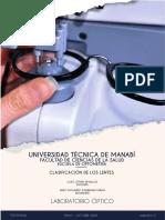 CLASIFICACION DE LOS LENTES.pdf
