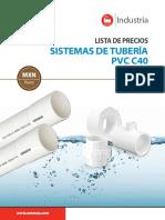 EMMSA-LP-IND-PVC-C40-PESOS