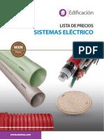 EMMSA-LP-EDI-ELECTRICO-PESOS