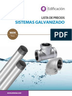 EMMSA-LP-EDI-GALVANIZADO-PESOS.pdf