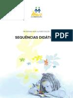 PMALFA_LP_SEQUÊNCIAS DIDÁTICAS V1 2018 - 02