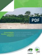 2. El Aprovechamiento de los bienes comunes en los bosques amazonicos..pdf