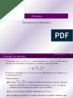 Derivadas fmm050.pdf