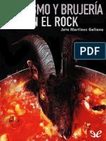 Satanismo y brujeria en el rock.pdf