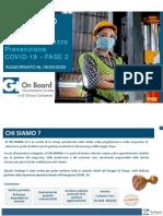 05052020 - GIONBOARD - CATALOGO PRODOTTI SICUREZZA COVID19 - FASE2.pdf