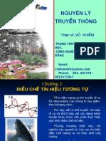 00_chuong_2_dieu_che_tuong_tu_hoan_chinh_4806