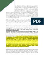 Fisica y Tech 3.docx