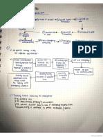 NorHamizah_tutorial8.pdf