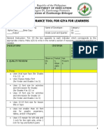 UPDATED-VERSION.-QUALITY-ASSURANCE-TOOL-FOR-GIYA-FOR-LEARNERS.docx
