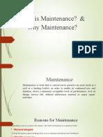 unit 5 maintenance types.pptx
