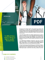 Korn Ferry Flash Survey_On Business and Human Resource Practices During The Corona Virus Pandemic_March 2020.pdf