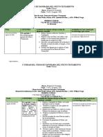 I  UNIDAD DEL CURSO DE PANORAMA DEL NUEVO TESTAMENTO 2020.docx