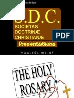 the_holy_rosary_2
