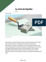Gestión de la crisis de liquidez.pdf