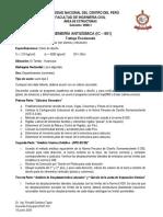 TRABAJO ESCALONADO 2020-1 (2).pdf
