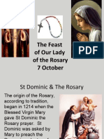 the-rosary