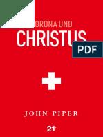piper_corona-und-christus-interaktiv