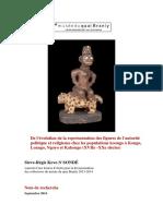 note-de-recherche-quai-branly-kovo-nsonde
