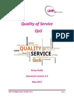 UHP QoS_3.4