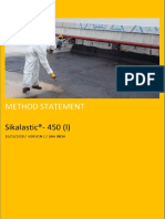 MS_Sikalastic450 (I),13032018