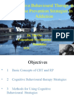 Cong Behavioural Therapy & Relapse Prevention Strategies in Addiction-converted.pptx