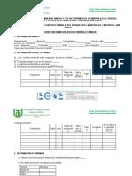 Encuesta EIA CSP_14_08_2019