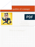 Qualities of Manager.pptx