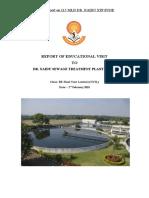 08092017 Visit Report Naidu STP VR.docx