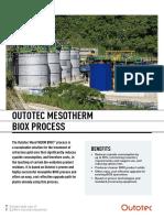 outotec_mesotherm_biox_process_brochure_627584