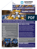 Wells-Integrity-Management-Training-Course.pdf
