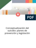 intervencionCrisis_U1