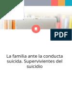 intervencionCrisis_U3.pdf