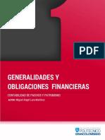 GENERALIDADES_Y_OBLIGACIONES_FINANCIERAS.pdf