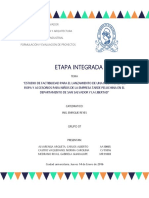 Tarde Peluchina-Estudio de Factibilidad-Etapa Integrada-Grupo07.pdf
