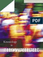 Movement Magazine Fall 2004