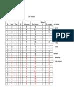 Lampiran 19 (3) Print.docx