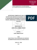 Tipos de Estrategias.pdf