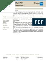 PK-AB577-5648 (1)