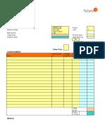 Recipe Card_template (1).docx