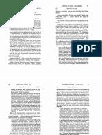 US v BALLARD.pdf
